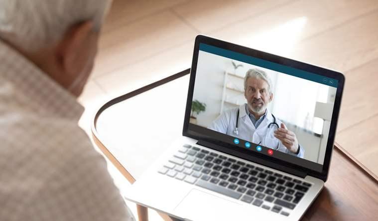 Convenio para proteger a las personas mayores frente a los bulos