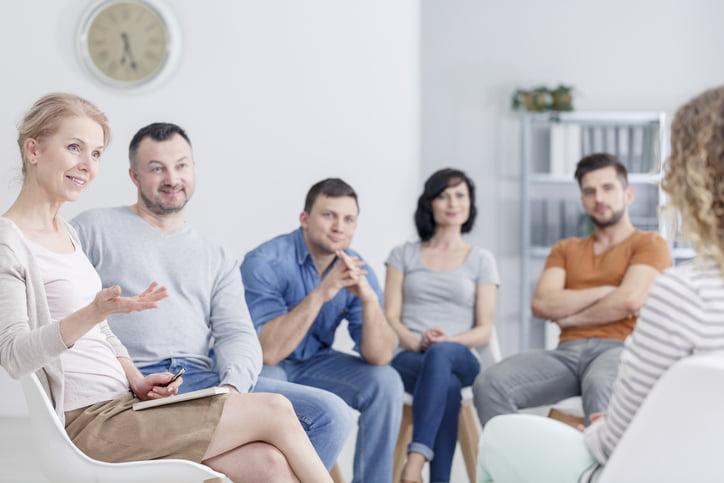 IL3-UB ofrece la formación más actualizada en terapia familiar