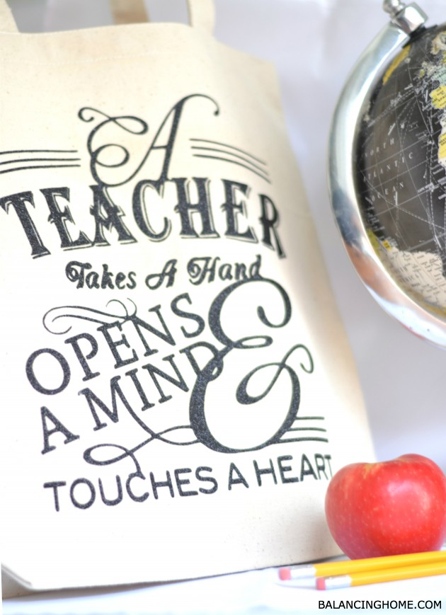 TEACHER-APPRECIATION-BAG-3