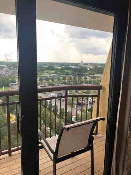 Orlando Lifestyle Blogger, Kristen from Balancing Pieces is sharing Where to Stay On Your Next Trip to Disney World, check this out!