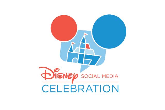 "Disney Social Media Celebration 2019- ""On The Road"" - What's New At Disney World"