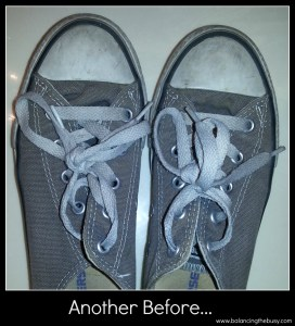 converse before2