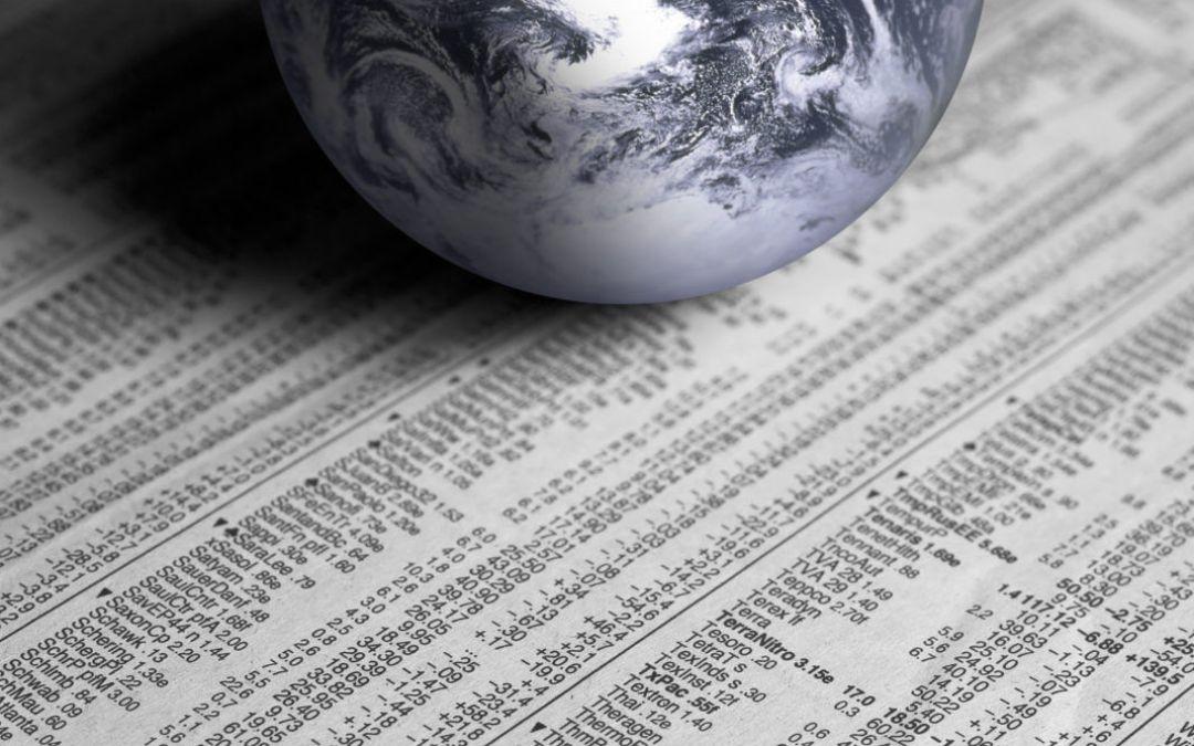 Utilizing Economic Analysis for Fundamental Investment
