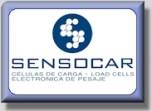 Sensocar_logo