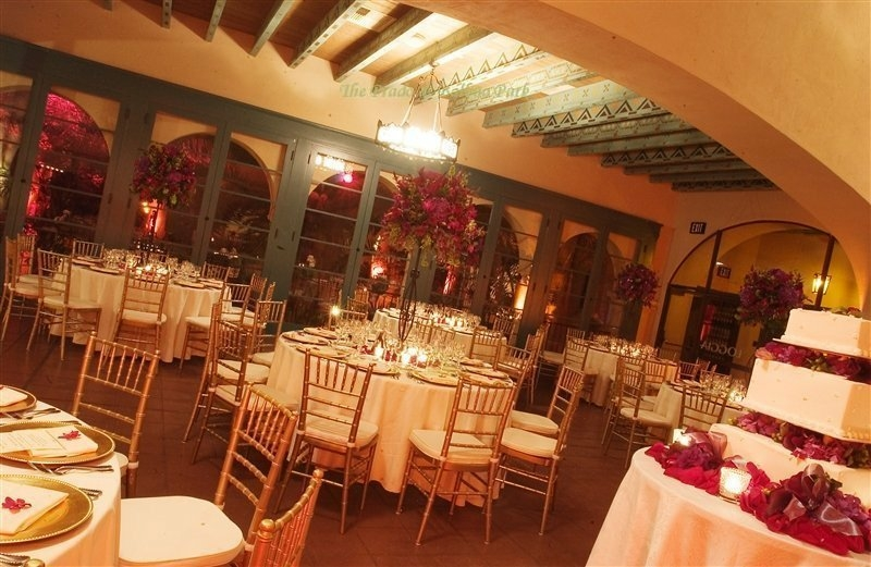 Event Sites The Prado At Balboa Park Event And Banquet Center