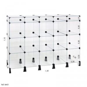 balcao-de-vidro-com-porta-bijuterias-150x110x030-BA01-1