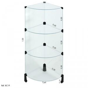 balcao-cantoneira-modulado-vidro-030x100x030-BC19
