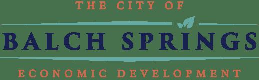 Balch-Springs-Logo-EDC-Dept-002.png