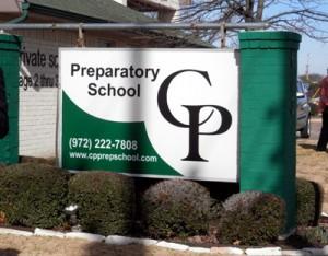 CPPrepSign
