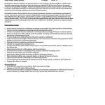 ChiefFinanceOfficer