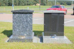 baldarroch-sanctum-memorial