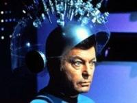 SpocksBrain