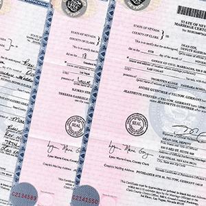 Https Www Germany Info Blob 985932 8e4b427266a29ed8ccd056de826ff652 Ehe Sc Dd Data Pdf
