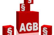 Clickbank ändert seine AGBs – endlich mehr Transparenz?