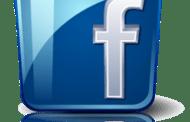 Eigene Anbieterkennung auf Facebook-Accounts?