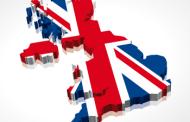 Neues Cookie-Gesetz in England: Affiliate-Marketing in Grossbritannien vor dem AUS? Bald auch bei uns? Blicken Sie als deutscher Affiliate doch mal über den Tellerrand