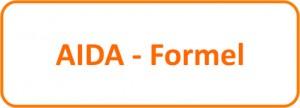 die neue AIDA – Formel - BaldGeldWieHeu