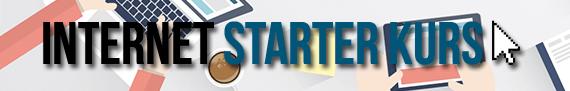 Internet Starter Kurs
