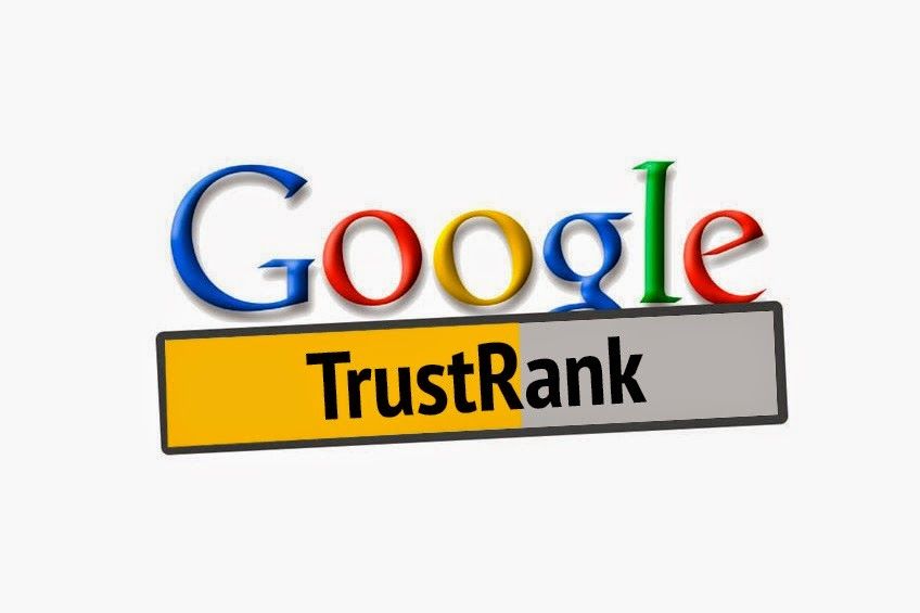 Google TrustRank III