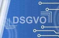 Alte Newsletter- Einwilligungen erlöschen mit der DSGVO – oder doch vielleicht nicht?