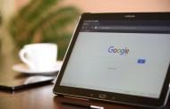 Google spielt nahezu Alles auf: NEU!