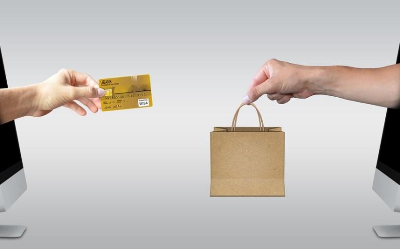 Härtere Online-Bezahl-Regeln ab Herbst 2019! Ist Ihr Shop gewappnet?