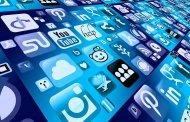 TIKTOK, Instagram oder E-Mail? Wo werben?