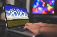 Halbjahresbilanz 2020 – Wie zufrieden sind Sie denn?