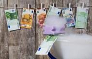 """Auch Sie können """"zufällig"""" Geldwäscher im Netz werden!"""