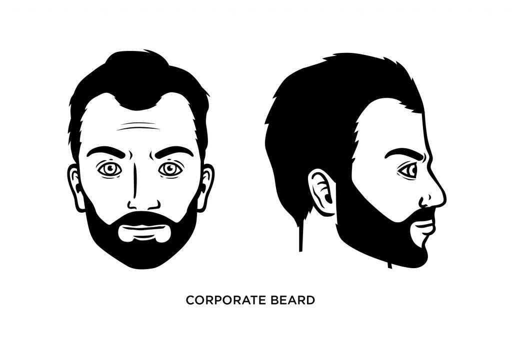 27 Best Beard Styles For Men That Will Make You Look Great