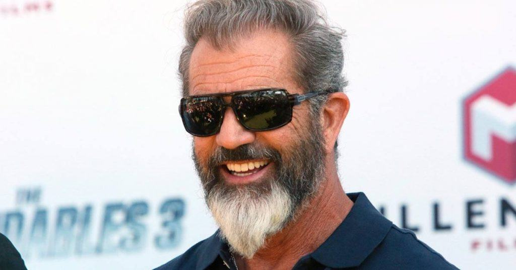 The Ducktail Beard Style How To Shape Guide Examples
