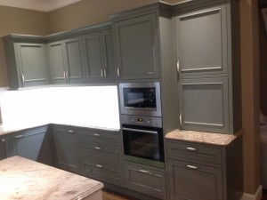 Virtuves-baldai-klasikinis-dizainas-7-baldmax.lt