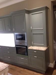 Virtuves-baldai-klasikinis-dizainas-8-baldmax.lt
