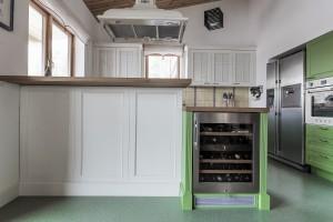 Virtuves-baldai-skandinaviskas-1-baldmax.lt