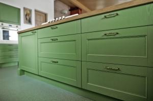 Virtuves-baldai-skandinaviskas-7-baldmax.lt