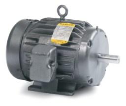 Baldor Electric Motor Cad  impremedia
