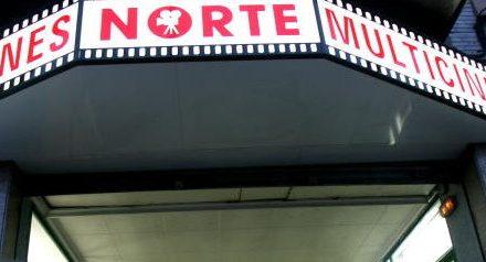 Premian os Multicines Norte pola súa aposta polo cine independente
