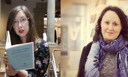 Emma Pedreira e Lupe Gómez gañan o Premio da Crítica en lingua galega