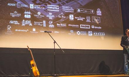 Cineuropa 32 arranca reivindicando o papel social do cinema