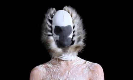 Dioivo estréanse nos videoclips con 'Lobishomes'