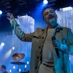 Atlantic Fest 2019: Un mar de música