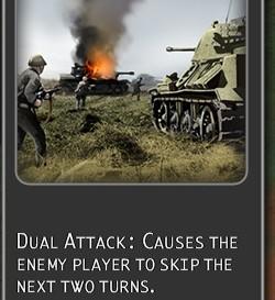 (fig.7) Brutta sorpresa per il nemico!