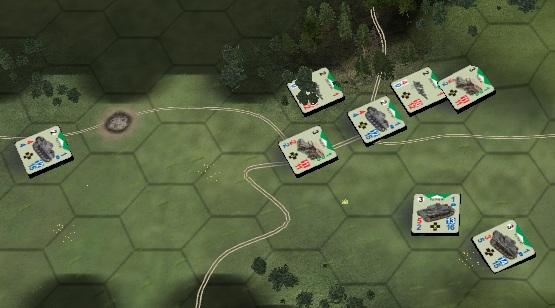 (fig.10) Pronti per l'assalto al bunker