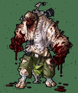 zombicide-abominion