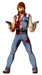 zombicide-chuk