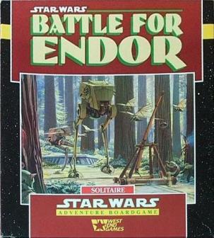 Battle_for_Endor