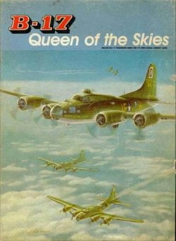 b17_queen_of_the_skies_box