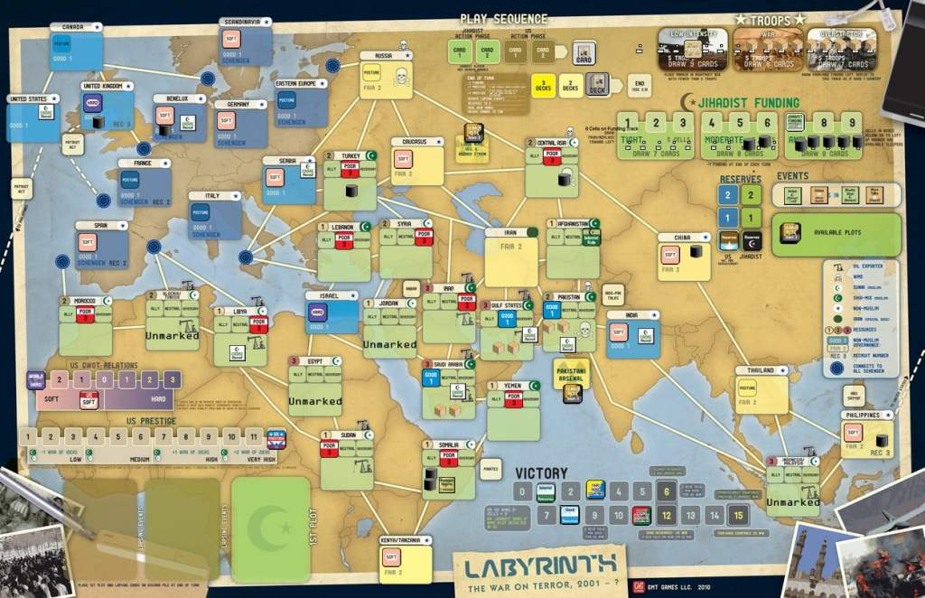 Labyrinth (Solitaire)Map_t07_end