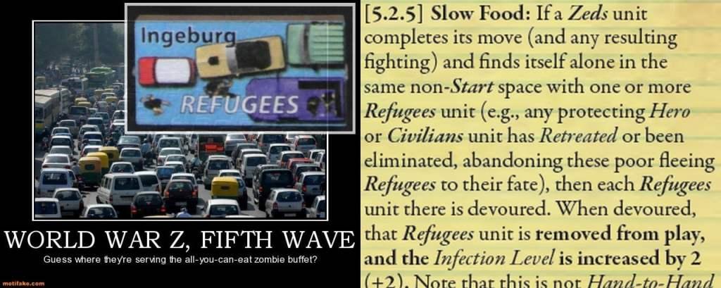 dotz_refugees_traffic_jam