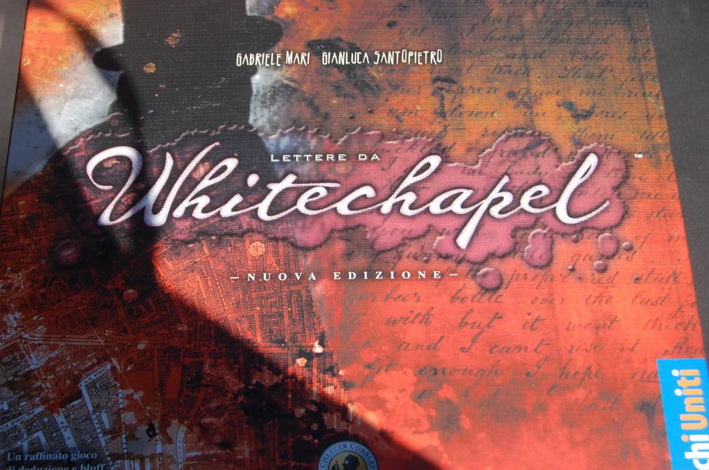 whitechapel-003
